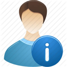 Address weaknesses personal statement